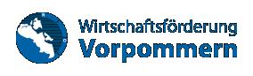 WFG_Logo_positiv_CMYK-01